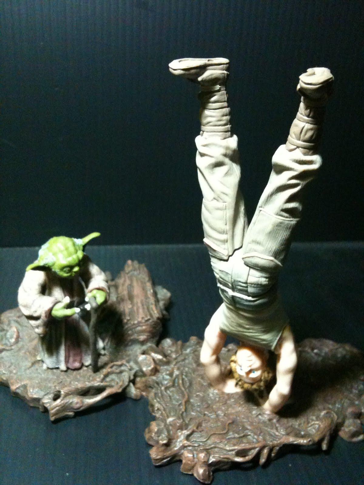 luke-handstand-figurine.jpg