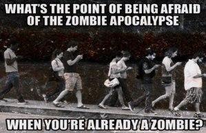 zombie-apacalypse