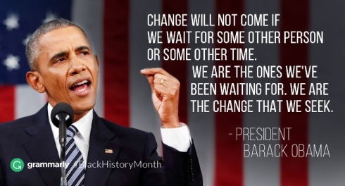 b-president-barack-obama-1