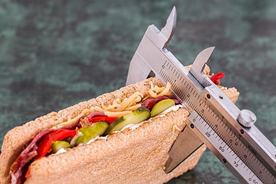 measured-sandwich