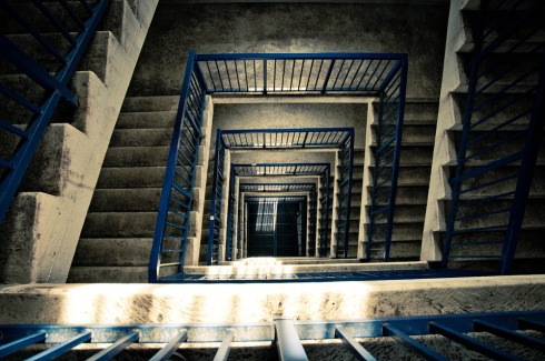 stairs-2224243_960_720